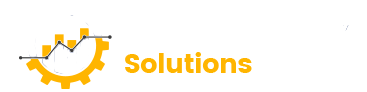 Cop Technology Solutions